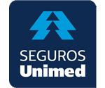 seguros-unimed-logo
